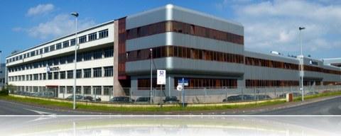 Matrici asistirá a Airtec 2012, primer evento BtoB en Alemania dedicado al sector aeronáutico