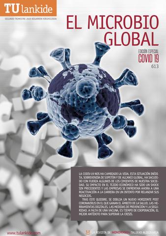 microbio global.png