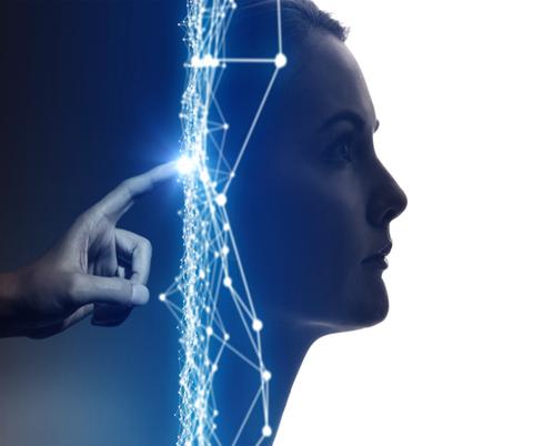 Modela, el traductor castellano-euskera desarrollado con inteligencia artificial