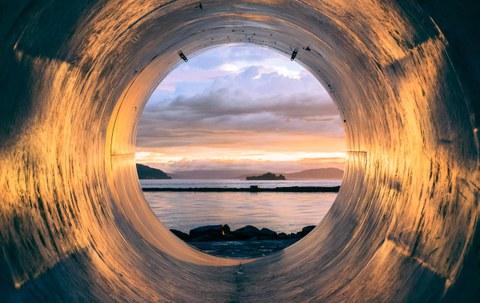Mondragon Assembly, Domusa y Sareteknika participan en un proyecto europeo de economía circular