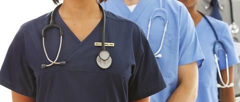 MONDRAGON Health crea la empresa SHS para compras y logística de aprovisionamientos a centros sanitarios