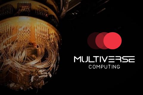 MONDRAGON invierte en Multiverse Computing, referencia mundial en computación cuántica