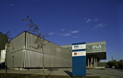 Mondragon Unibertsitatea entre las cinco mejores universidades de España en U-Multirank