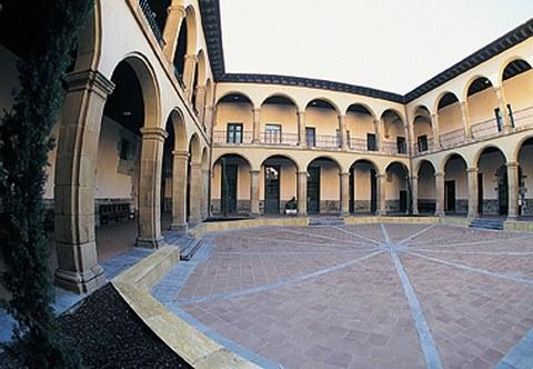 Mondragon Unibertsitatea inaugurará el nuevo curso el próximo 18 de septiembre
