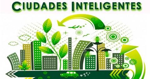 Mondragon Unibertsitatea participa en el proyecto  europeo de I+D Arrowhead