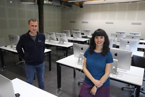 Mondragon Unibertsitatea y Goiena organizan el primer campus de verano sobre comunicacion