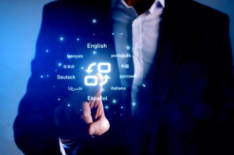 MondragonLingua impulsa sus servicios de traducción gracias a la Inteligencia Artificial