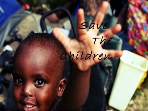 MondragonLingua se suma a la causa Save the Children