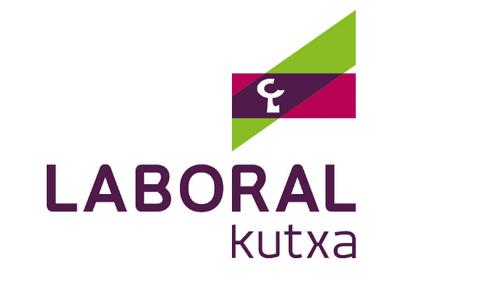 Moody's confirma la calificación Ba1 de LABORAL Kutxa