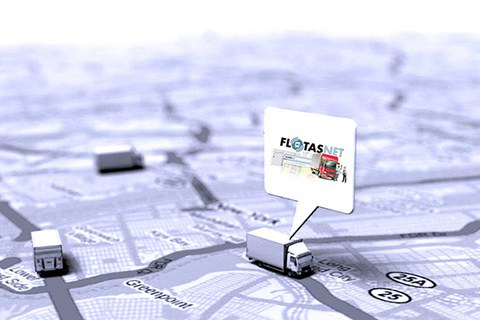 Nace Fagor Telecom Chile, fruto de una alianza estratégica