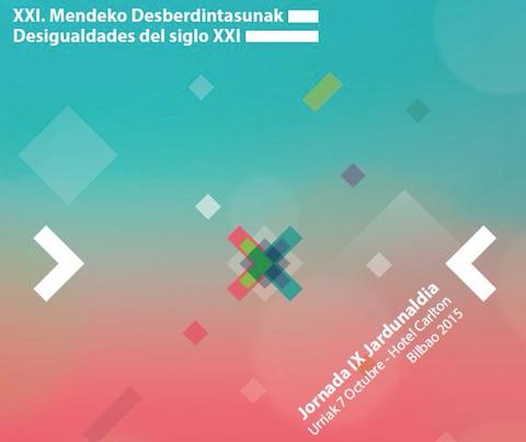 Novena edición de Forokoop el miércoles, día 7, en Bilbao
