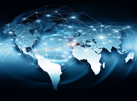 Ondoan se internacionaliza con su implantación en México y Marruecos
