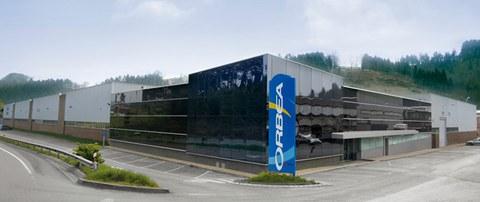 Orbea redefine su estrategia de fabricación