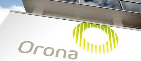 Orona adquiere Ascenseurs Altilift, empresa ubicada en el noroeste de Francia