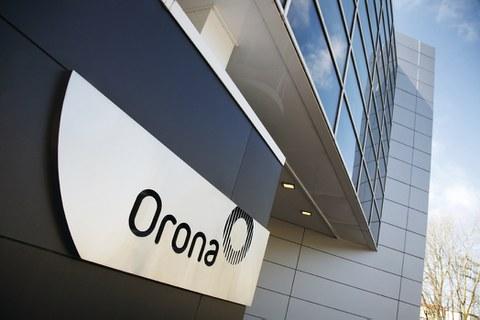 ORONA cierra 2012 con una cifra de ventas de 569,1 millones de euros y con la adquisición del Grupo  AMG Elevadores en Brasil