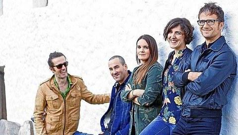 ORONA Fundazioa y Albaola Elkartea impulsan un concierto solidario