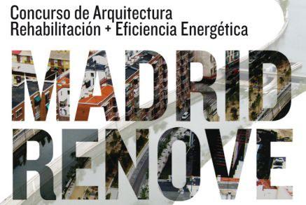 Orona participa en el proyecto Madrid Renove Think Tank