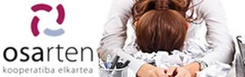 Osarten lanza un nuevo servicio para facilitar la coordinación de actividades empresariales