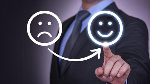Osarten ofrecerá un webinar sobre el apoyo psicosocial durante la COVID-19