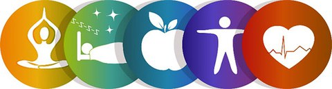 Osarten organiza el II Encuentro de Salud y Bienestar