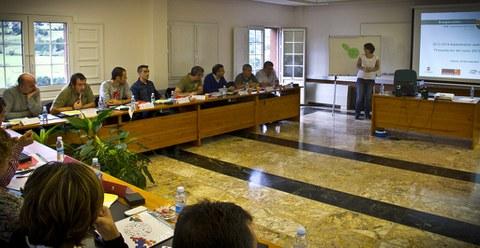 """Otalora organiza el curso """"Liderar y gestionar negocios internacionales con inteligencia cultural"""""""
