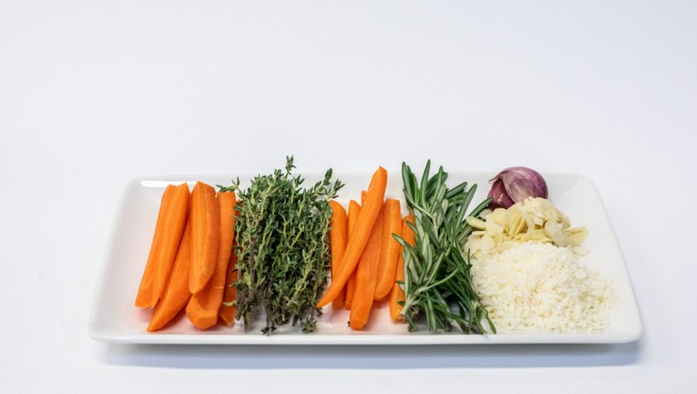 Paso a paso zanahorias-1.jpg