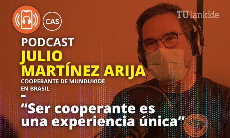 Podcast_07.jpg