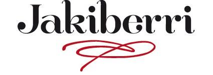 """Presentado el concurso de ideas Jakiberri para generar una propuesta culinaria """"Healthy Fast Food"""" de origen vasco"""