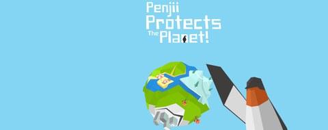 PROSPEKTIKER desarrolla un juego educativo para concienciar sobre el cambio climático