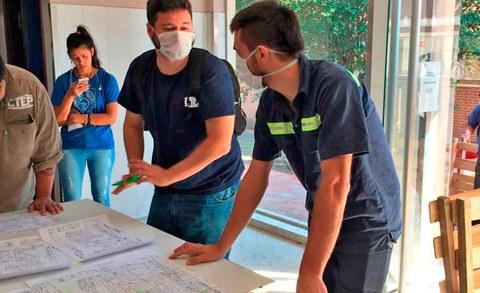 ¿Qué respuestas está dando el cooperativismo ante la pandemia?