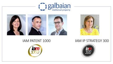 Reconocimiento mundial a la cooperativa Galbaian