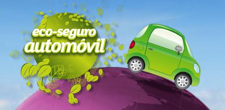 Seguros Lagun Aro lanza los nuevos Lagun Aro Hogar y Lagun Aro Automóvil