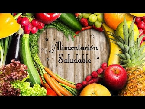 Sesión abierta sobre alimentación saludable en el trabajo