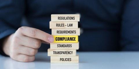 """Taller de acompañamiento a las cooperativas en el desarrollo del """"Compliance Penal"""""""