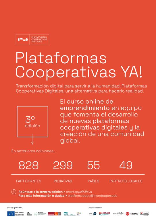 PlatCoopDig-02.png