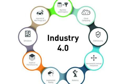 Ulma Carretillas Elevadoras organiza un workshop sobre nuevas ideas de negocio en torno a la Industria 4.0