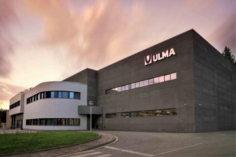 ULMA emite deuda cotizada por valor de 50 millones de euros con un plazo de 12 años