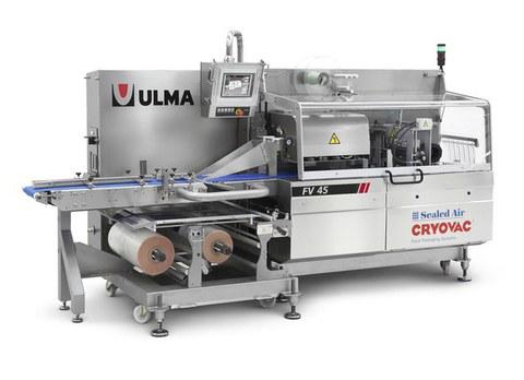 ULMA Packaging presenta una revolucionaria aplicación
