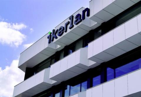 ULMA renueva la sede de Ikerlan con la colaboración de LKS Krean