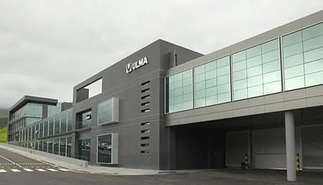 Los socios de Ulma Construcción y Packaging aprueban la escisión de la cooperativa