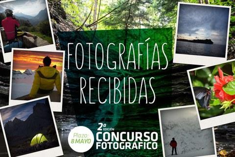 Últimos días para participar en el concurso fotográfico de Columbus