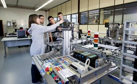Varias cooperativas de Lea-Artibai impulsan la creación de empleo por medio de acuerdos