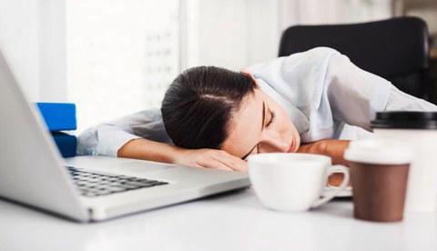 Vuelta al trabajo: consejos para retomar el ritmo