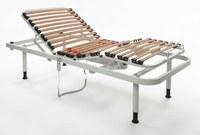 Oferta de Gerodan: mobiliario adaptado para mayores