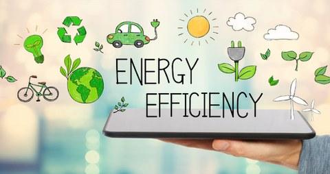 15 milioi euro energia-eraginkortasuna hobetzeko