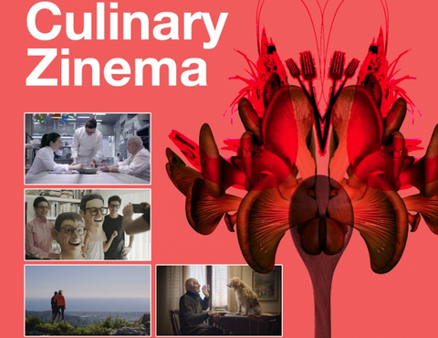 """""""Arzak since 1897"""" dokumentalak inauguratuko du Culinary Zinema saila"""