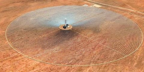 BATZ Energyk 23 milioi euroko eskari bat lortu du USAn