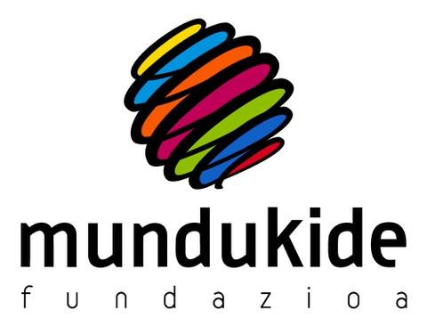 Brasilgo proiekturako enpresa teknikaria behar du Mundukidek