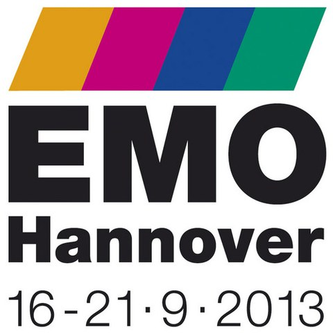 DanobatGroup EMO 2013 erakustazokako fabrikatzailerik nagusienetarikoa izango da