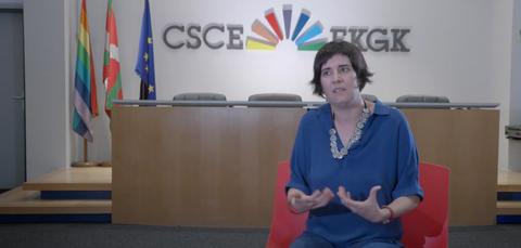 Euskadiko kooperatibismoaren hausnarketa krisiaren inguruan